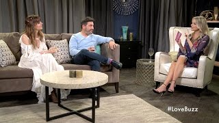 The Seven Year Switch Finale | Love Buzz with Ali Fedotowsky