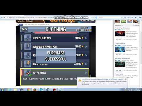 how to use cheat engine 6.3 in jetpack joyride coins