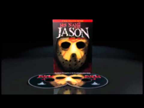His Name Was Jason : les 30 ans de Vendredi 13