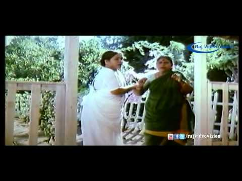 Chinna Thambi Full Movie Part 11