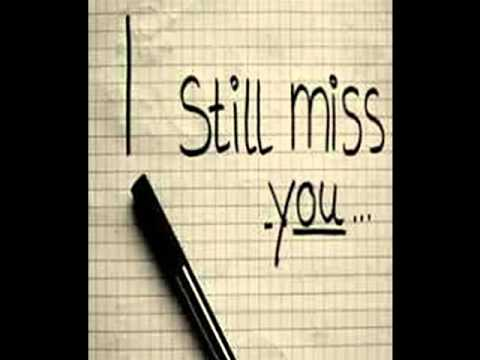Hawk Nelson - I Still Miss You