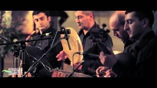 Gurdjieff Ensemble plays Komitas