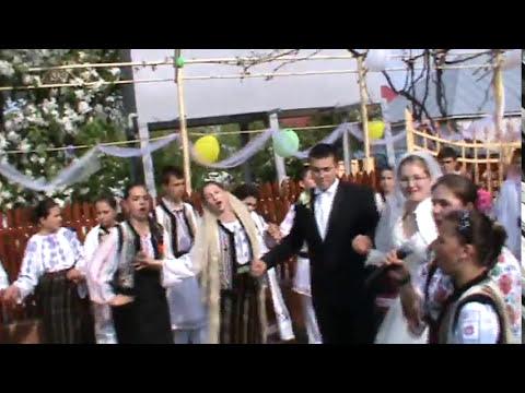 Nunta Monica si Danut-Liesti Galati 2
