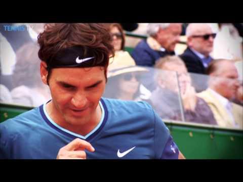 Monte-Carlo 2014 Final Preview: Wawrinka vs. Federer