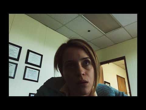 【瘋人院】精彩片段 – 跟蹤狂在這篇