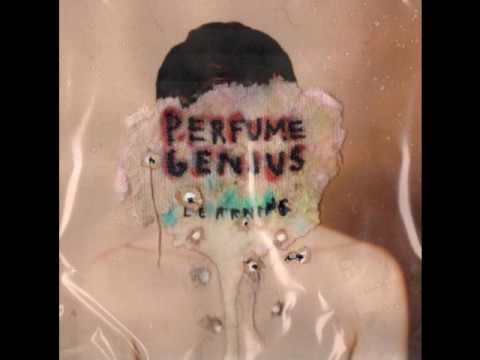 Perfume Genius - Learning