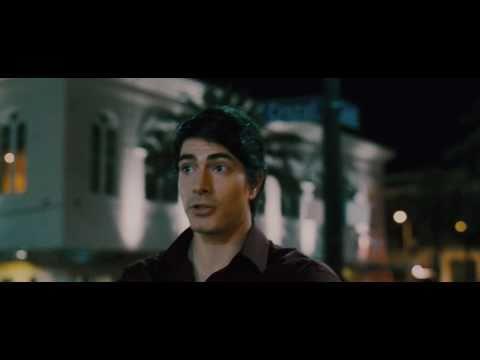 Dylan Dog : Dead of Night | trailer #1 US (2011)