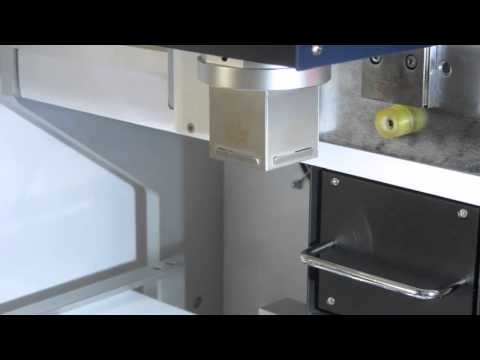 1Clicksmt Epeius Pro 660 BGA Rework Station