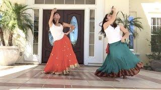 Naina and Manpreet: Dard Karara (mini video)