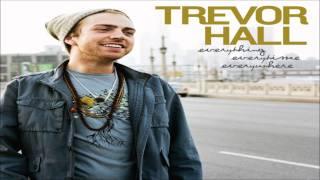 Watch Trevor Hall Different Hunger video