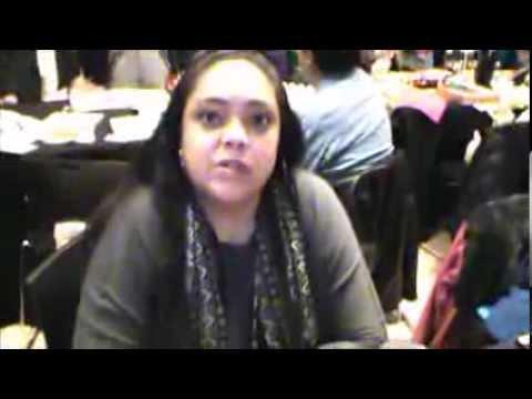 Contemporary Tuscarora-Choctaw Potter Brenda Hill