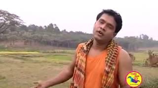 Amar Bow Amar Kotha Sone Na