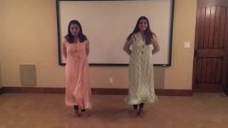 download lagu Main Bani Teri Radha Dance Jab Harry Met Sejal gratis