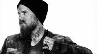 Cold Specks - Lay Me Down (Sons of Anarchy) Dedicated to Opie HD