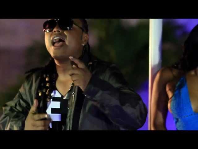 Mr Black - Fiesta En La Noche -Dj Tavio-