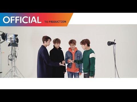 Wanna One (워너원) - Twilight (트와일라잇) MV