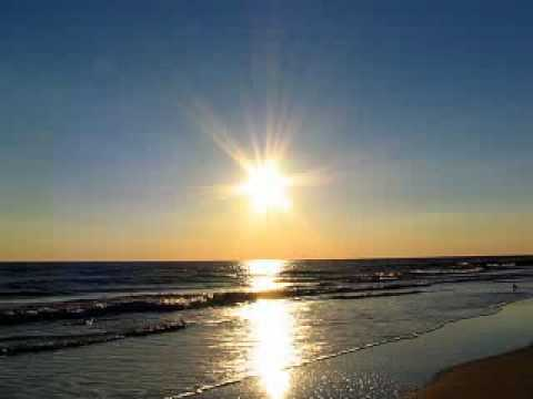 Beyond the Sea (Bobby Darin cover)