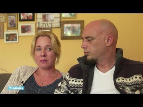 Ouders kapot na verzwijgen medische missers: 'Luna had niet hoeven sterven'  - RTL NIEUWS