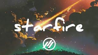 [LYRICS] Spencer Maro - Starfire