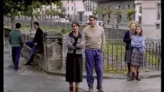 Secretos Del Corazón (1997)   Spanish Trailer