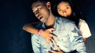 Ahssan Junior - Quando Me Tocas (feat. Claudio Ismael)