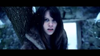 Watch Carly Rae Jepsen Mittens video