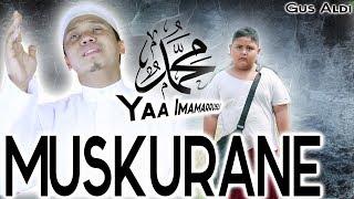 download lagu Muskurane - Sholawat Yaa Imamarrusli Yaa Rosulalloh Arijit Singh gratis