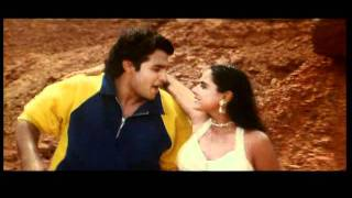 Mujhe Chhoo Ke Sajan (Full Song) Film - Lo Main Aa Gaya