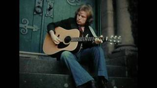 Watch Van Morrison I Love You the Smile You Smile video