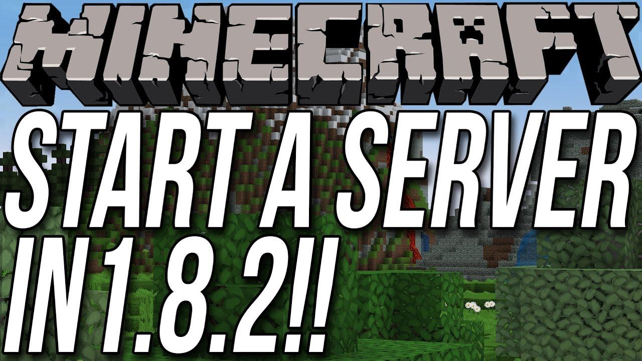 Скачать Minecraft 1.8.3 (1.8.2) - RU-M.ORG