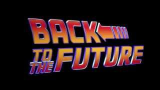 Back to the Future Day | October 21, 2015 | Izmir - Turkey