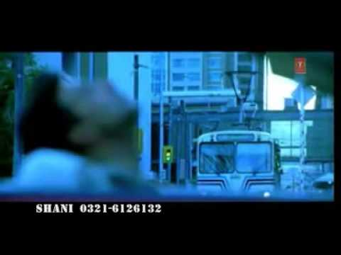 Mahi Mahi Dil Mera(MUST LISTION).wmv