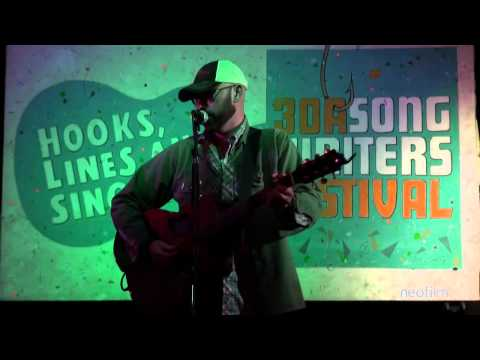 Corey Smith - Redneck In Me