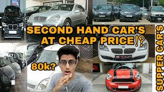 download lagu Second Hand Car Market In Hyderabad  Second Hand gratis