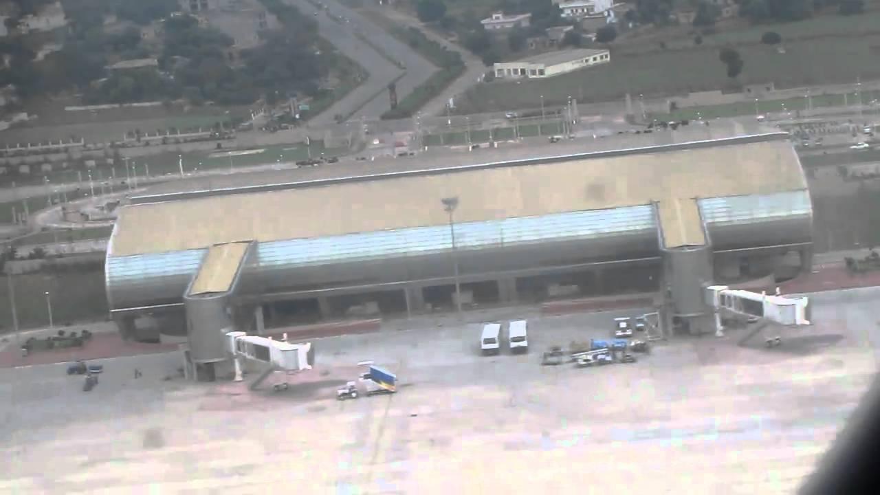 Jaipur Airport Image Jaipur Sanganer Airport