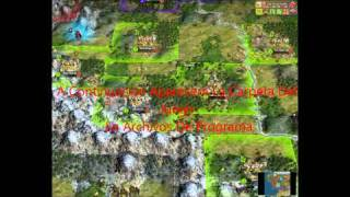 Descargar Gratis Sid Meier's Civilization IV