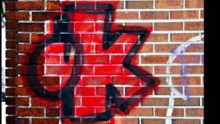 Watch Ani Difranco OK video