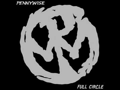 Pennywise - Bro-hymn
