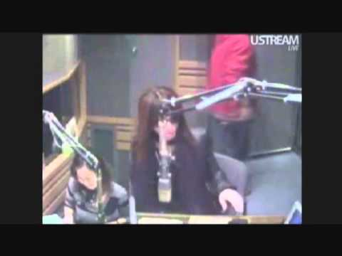 INORAN -音旅~ototabi~feat. SUGIZO PART 1 (2010.11.20)
