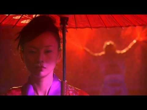 Watch Tokyo Gore Police (2008) Online Free Putlocker