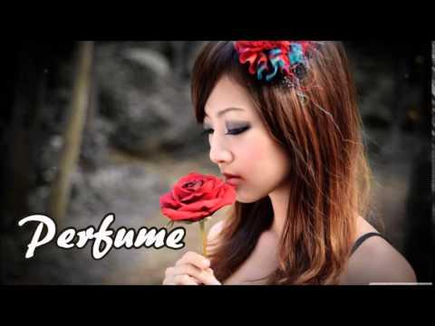 Bunny Phyo - Perfume video