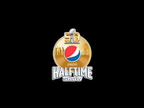 Bruno Mars & Beyonce - Uptown Funk - Formation (Studio Version of the Superbowl 50 Halftime Show)