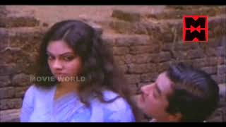 The Ghost - Malayalam Full Movie - Lisa - Full Length Horror Movie [HD]
