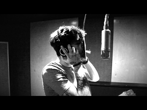 ZAYN - I Don't Wanna Live Forever (Acoustic)
