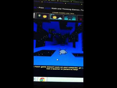 Run cool math games walkthrough levels 1 9 youtube
