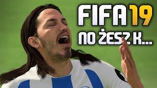 10 rzeczy, które denerwują w FIFA 19!