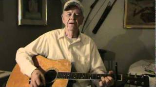 Watch Ernest Tubb If We Never Meet Again video