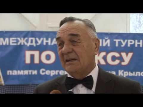 Десна-ТВ: День за днем от 16.11.2015 г.