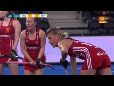 Excellent About Field Hockey On Pinterest  Field Hockey Sticks Field Hockey