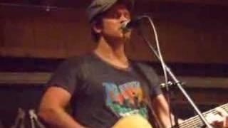 Watch Andy Davis Spade A Spade video